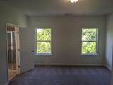 308 Pacific Ave - Photo 16