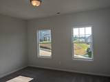 308 Pacific Ave - Photo 24
