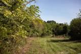 5009 Leipers Creek Rd - Photo 8