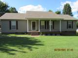403 Hennessee Ave - Photo 1
