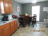 403 Hennessee Ave - Photo 13