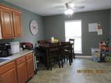 403 Hennessee Ave - Photo 14