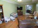 403 Hennessee Ave - Photo 17