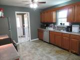 403 Hennessee Ave - Photo 20