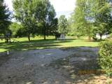 403 Hennessee Ave - Photo 4