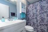 232 Harpers Mill Ct - Photo 13