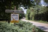 2895 S Possum Hollow Rd - Photo 7