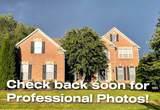 MLS# 2290087 - 327 Stillcreek Dr in Sullivan Farms Sec E Subdivision in Franklin Tennessee - Real Estate Home For Sale
