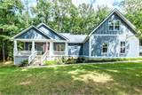 MLS# 2290103 - 117 Dewey Dr in Westbrook Section B Subdivision in Dickson Tennessee - Real Estate Home For Sale