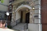 1803 Broadway - Photo 1