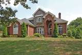 MLS# 2290124 - 1002 Cherry Springs Dr in Cherry Springs Sec 1 Subdivision in Cottontown Tennessee - Real Estate Home For Sale