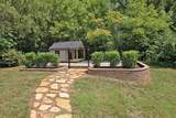 1002 Cherry Springs Dr - Photo 35