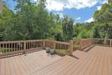 1002 Cherry Springs Dr - Photo 42