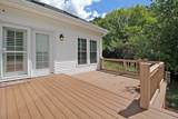 1002 Cherry Springs Dr - Photo 43
