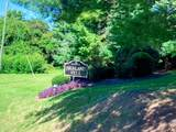 107 Highland Villa Dr - Photo 21