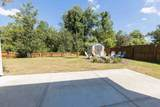 2445 Haskell Dr - Photo 22
