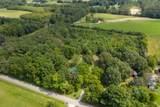 575 Swiss Colony Rd - Photo 47