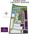 MLS# 2290271 - 3049 Talisman Way (Lot 144) in Hamilton Church Subdivision in Antioch Tennessee - Real Estate Home For Sale Zoned for John F. Kennedy Middle School