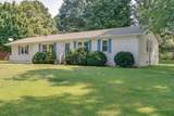 MLS# 2290298 - 107 N Cayce Ln in Clearview Est Sec 2 Subdivision in Columbia Tennessee - Real Estate Home For Sale Zoned for Columbia Central High School