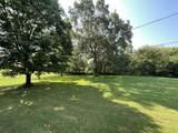 2870 Battle Creek Rd - Photo 15