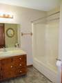 50 Andy Ln - Photo 16
