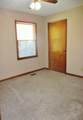 50 Andy Ln - Photo 18