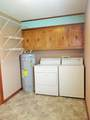 50 Andy Ln - Photo 19