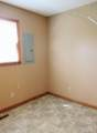 50 Andy Ln - Photo 20