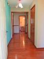 50 Andy Ln - Photo 21