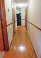 50 Andy Ln - Photo 22