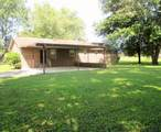 50 Andy Ln - Photo 24