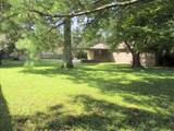 50 Andy Ln - Photo 26