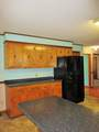 50 Andy Ln - Photo 9