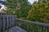 683 Harpeth Trace Dr - Photo 22