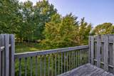 683 Harpeth Trace Dr - Photo 23