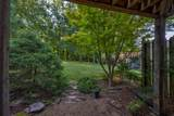 683 Harpeth Trace Dr - Photo 33