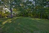 683 Harpeth Trace Dr - Photo 34