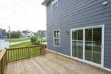 2801 Twin Knobs Dr - Photo 41