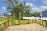 2801 Twin Knobs Dr - Photo 43