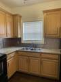 1779 Mooresville Pike - Photo 14