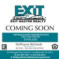MLS# 2290429 - 1307 Riverwood Dr in Eastdale Place Subdivision in Nashville Tennessee - Real Estate Home For Sale
