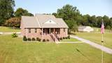 MLS# 2290433 - 1701 Rock Bridge Rd in NA Subdivision in Bethpage Tennessee - Real Estate Home For Sale