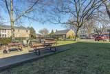 5025 Hillsboro Pike - Photo 32