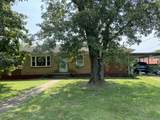 MLS# 2290462 - 400 NW Williams Rd in Jenkins Subdivision in Lebanon Tennessee - Real Estate Home For Sale