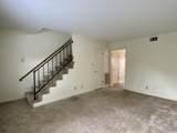 1601 Minglewood Drive #6 - Photo 6