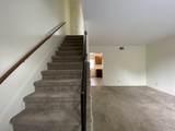 1601 Minglewood Drive #6 - Photo 7
