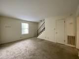 1601 Minglewood Drive #6 - Photo 9