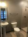 807 18th Ave - Photo 11