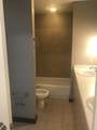 807 18th Ave - Photo 8