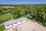 3389 Francis Ferry Rd - Photo 14